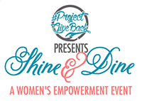 shine-dine-news